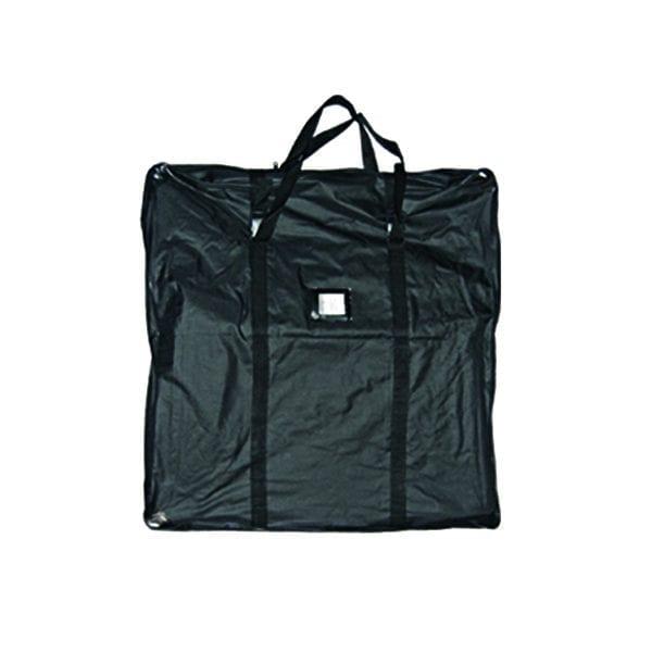 Comptoir de démonstration sac de transport